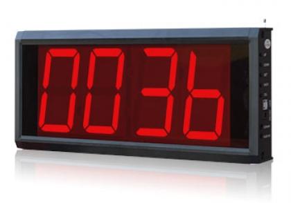 Máy thu cuộc gọi không dây 999 kênh Model: ZJ-49PC