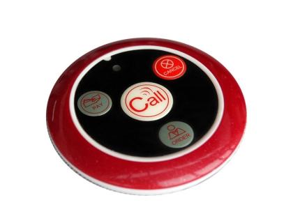 Nút gọi không dây Calling SYT200-4