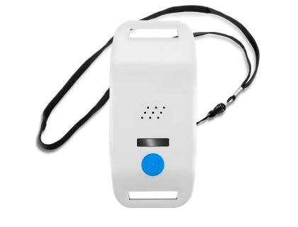 Máy định vị GSM- GPS Calling sys GP20